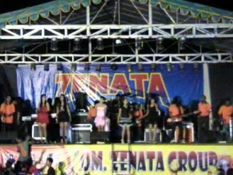 OM. ZENATA * Azza, All Artist *(Pasuruan, 090911)