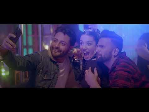 Mere Yaar (Full song) Kulwinder Billa feat. Yuvika Choudhary. Latest punjabi song