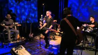Ritchie - Ao vivo no estudio. Full HD 1080p.