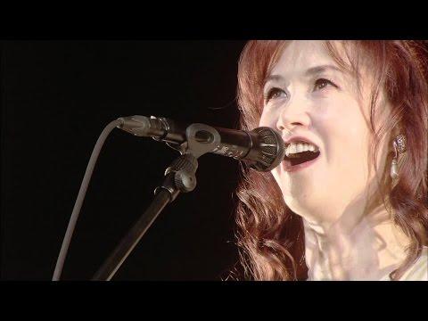 糸 中島みゆき 歌詞付きcover TBS系テレビドラマ 聖者の行進 主題歌