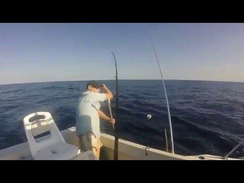 24 Apr 16 offshore