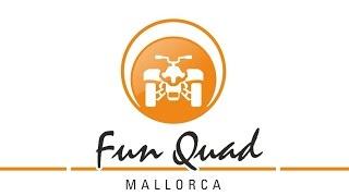 Fun Quad Mallorca Video 2016
