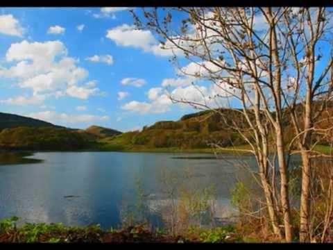 Scotland - Argyll & Bute