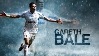 Gareth Bale ★ ☆ 2015 ☆★ wallpaper hd