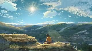 L'Arc en Ciel New World (HD)