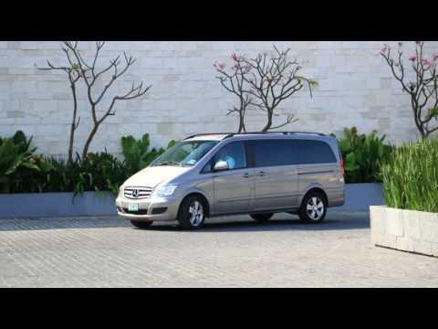 Concierge Service® by Mayaland®
