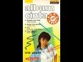 Trie Utami   Sesungguhnya    Lagu Lawas Nostalgia   Tembang Kenangan Indonesia