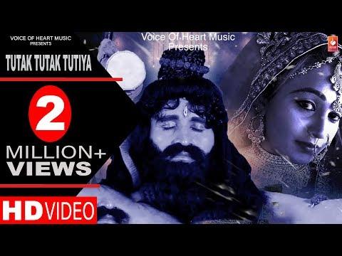 Tutak Tutak Tutiya (Audio) | Manjeet...