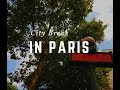 A City Break in Paris - Air France to Paris
