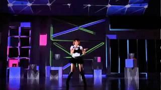 2011年3月30日発売の7thアルバム『(7)Berryzタイムス』初回生産限定盤に収録されている特典映像です。 amazon⇒ http://amzn.to/iGbi6j.