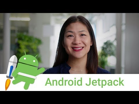 A handful of new Android dev tools are the highlight of Google I/O (so far)