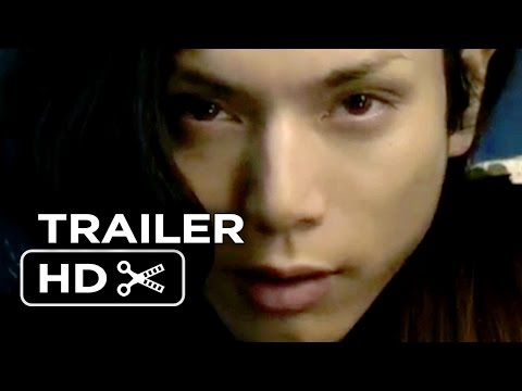 Black Butler Official Trailer 1 (2014) - Japanese Action Movie HD