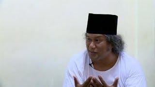 Klarifikasi Gus Muwafiq Terkait Ceramahnya Dianggap Kurang Pas