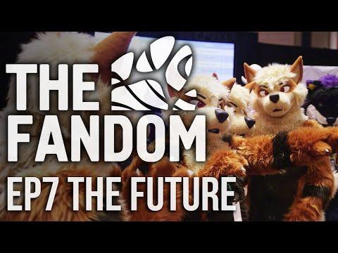 The Fandom EP7: The Future (Furry Documentary)