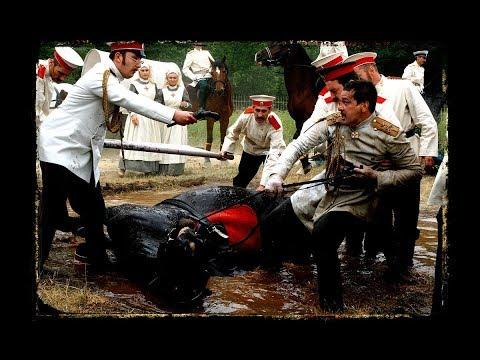 ОПАСНЫЕ падения _ ЖЕСТКИЙ конный спорт _ Epic Equestrian Falls And Fails