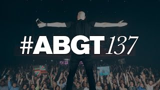 Group Therapy 137 with Above & Beyond and Erkka