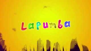 Лапумба канал для детей. Игры для мальчиков и девочек.