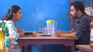 #IlayavalGayathri | Episode 80 | Mazhavil Manorama