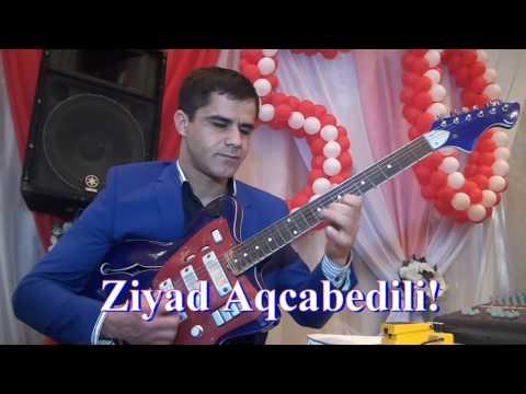 Gitarada super ifa 2017 HD Russia Voronej