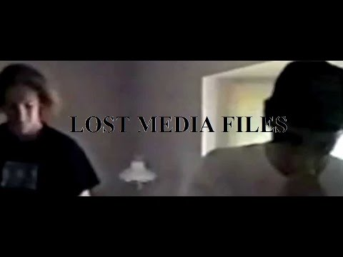 lost media files the basement tapes 39 lost columbine killers video
