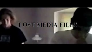 Video Lost Media Files: The Basement tapes 'Lost Columbine killers video diary' (Status; Lost) download MP3, 3GP, MP4, WEBM, AVI, FLV Agustus 2017