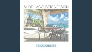 Play Slide (Acoustic Version)