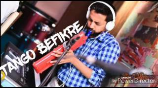 Download Hindi Video Songs - Befikre song cover labon ka karobaar tango version instrumental hindi | Ranveer Singh | Vaani Kapoor