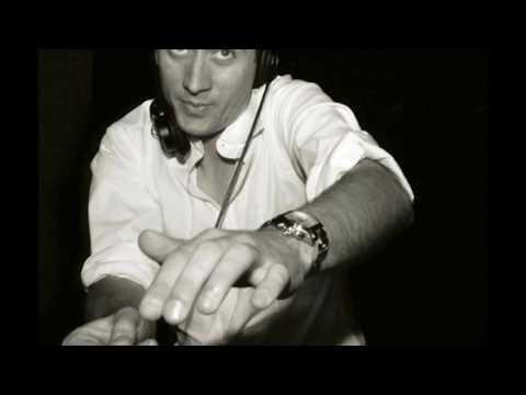 Paul Van Dyk Live At Bonded Beats 1999