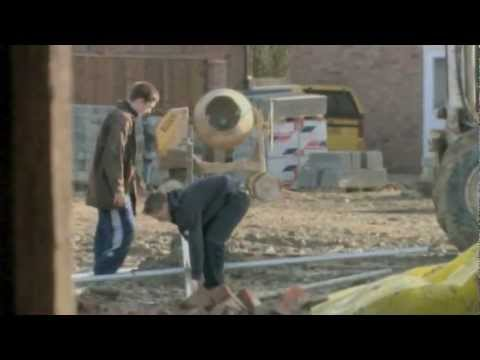 Yellow Bird (2002) Short film - Directed by Tom Hooper