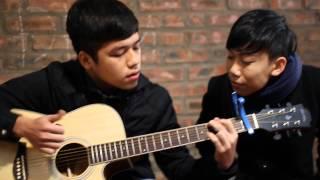 guitar cung đàn buồn