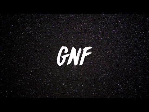 Migos – GNF ft. Travis Scott,Young Thug (Lyrics) HD