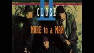 II Close - I Like Sex