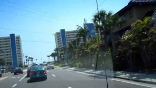 № 189 Красивые ДОМА на Острове Сокровищ Theasure Island Fl(Как я попала в Америку - http://www.youtube.com/watch?v=ohr-xAdKc_s Ялта - мой дом - http://www.youtube.com/watch?v=wYtJJe4xNMs Верь в себя, Люби ..., 2010-05-22T01:34:36.000Z)