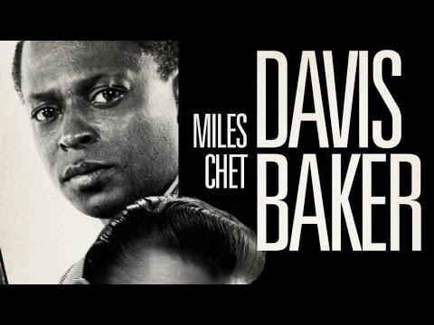 Miles Davis & Chet Baker - 35 Hits