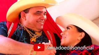 Mariana - Amado Edilson