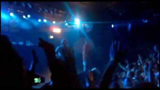 Kool Savas- Das Urteil Live bei Juice Jam 2009