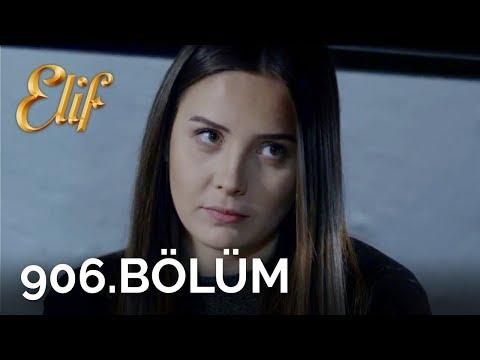 Elif 906. Bölüm   Season 5 Episode 151