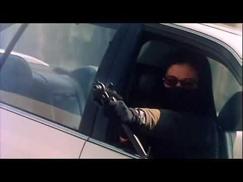 Martial Angels (2001) HQ DVD trailer (Shu Qi, Kelly Lin, Teresa Mak) (Cantonese audio)