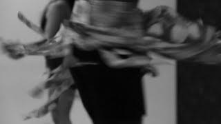 Newton Moraes Dance Theatre presents