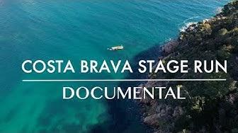 COSTA BRAVA STAGE RUN 2019 - DOCUMENTAL