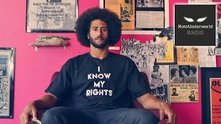 Why 32 NFL teams are passing on Colin Kaepernick and losing millions along the way