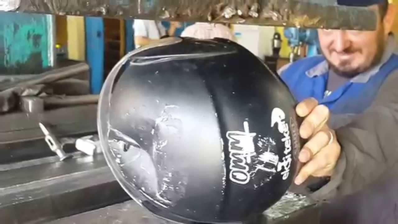 2009 shoei multitec helmet kask test youtube
