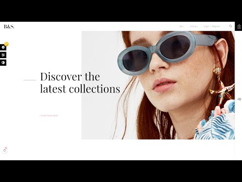 leo-bs-fashion---attractive-fashion-clothing-&-accessories-prestashop-theme---leotheme
