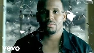 Avant - Lie About Us ft. Nicole Scherzinger (Official Video)