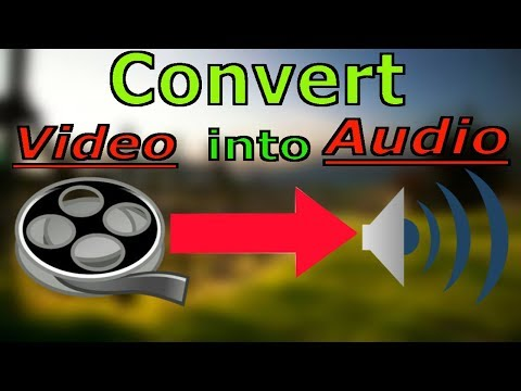 how-to-convert-video-into-mp3-audio-format-in-pc-window-7-using-vlc-mendi-dia-player-in-hi2018