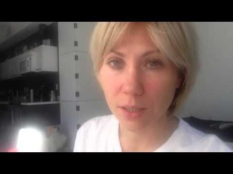 Луковая шелуха. лечение от 100 болезней противопоказания