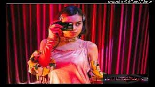 Diskoria Chrisye Eva Celia Mix