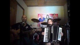 Baixar Sintonia Musical - Discaso