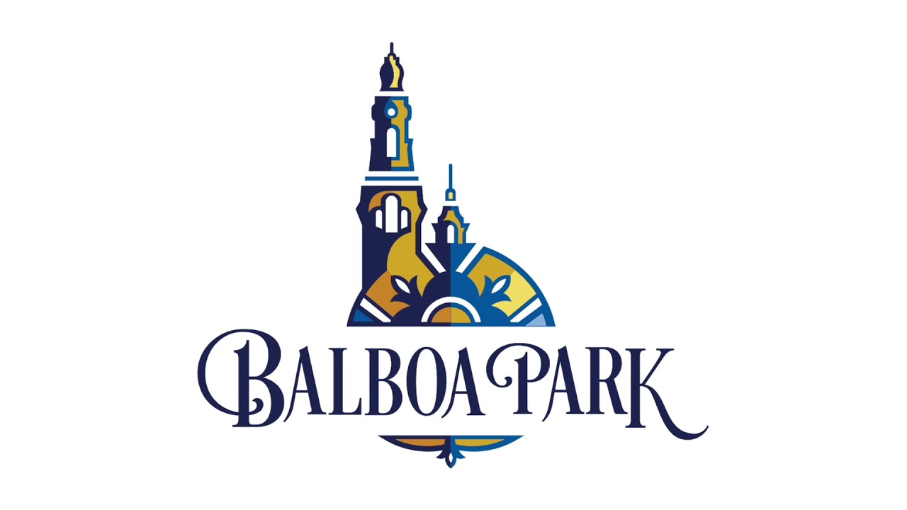 MUST SEE! Projects making Balboa Park even better!