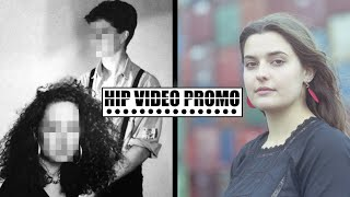HIP Video Promo weekly recap - 01/29/2020